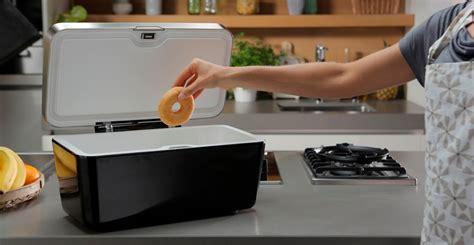 gadget cuisine 10 gadgets de cuisine intelligente qui transformeront votre cuisine en une cuisine intelligente