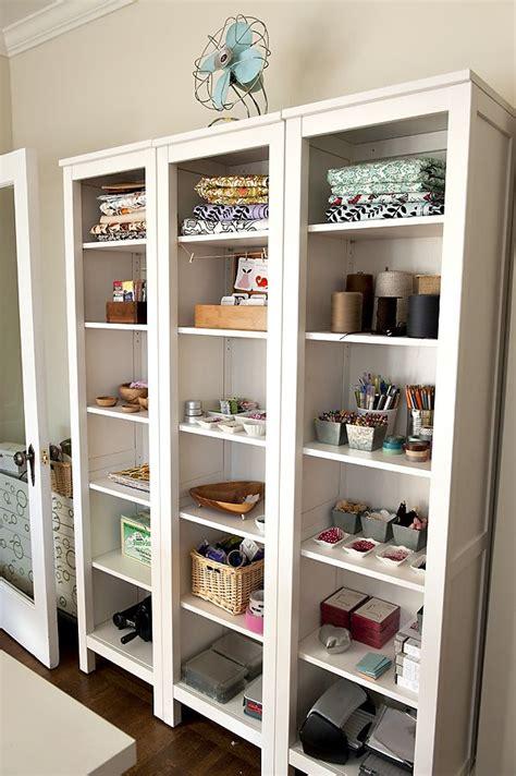 Hemnes Shelves  Hemnes, Fans And Ikea Hack