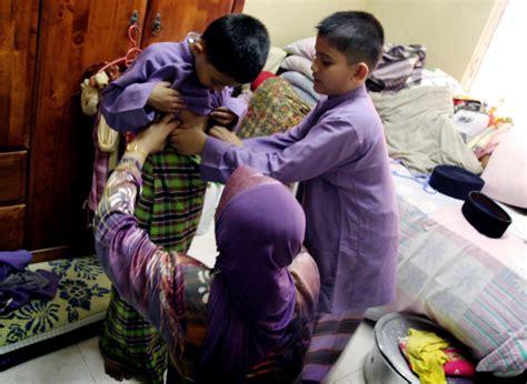 Tips Wanita Hamil Pertama Tidak Disunat Bikin Susah Punya Momongan Benarkah