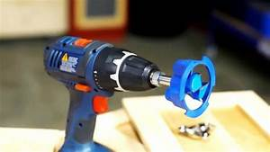 5 Amazing WoodWorking Tools You Should Have - YouTube