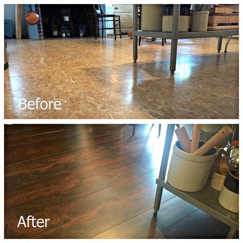 empire flooring ontario ca floors for less 100 hardwood flooring for less 50 floor quality flooring fo marine vinyl