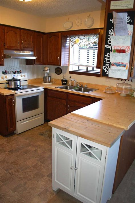 Contact Paper For Kitchen Countertops by 114 Best Home Kitchens Images On Kitchen