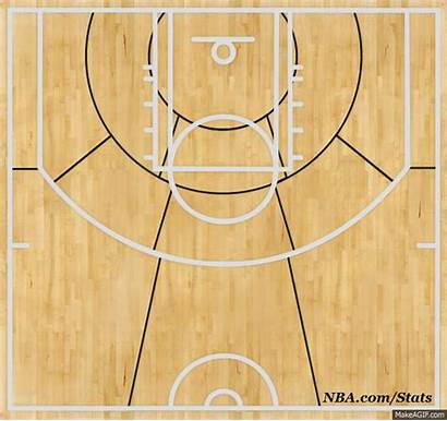 Chart Shot Kobe Bryant Career Basketball Coach