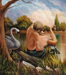 Image Trompe L Oeil : photo le trompe l 39 oeil en forme de visage d 39 oleg shuplyak ~ Melissatoandfro.com Idées de Décoration