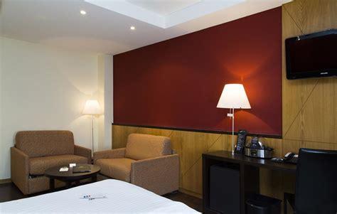 chambre d h es strasbourg chambre familiale ou hotel strasbourg