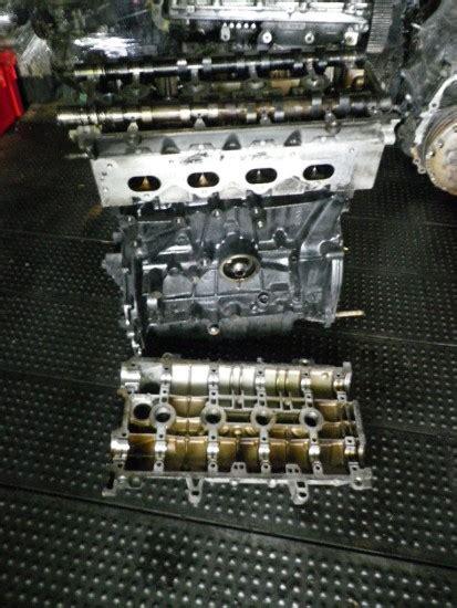 clio rs engine fr