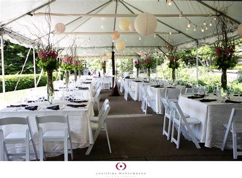 phipps conservatory outdoor garden wedding pittsburgh