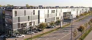 Gebrauchtwagen In Berlin : bmw gebrauchtwagen berlin bmw berlin riller schnauck ist ~ Jslefanu.com Haus und Dekorationen