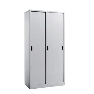 Metal Cupboards by Metal Cupboards Category Avios