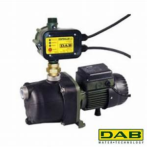 Pompe A Eau Surpresseur : pack dab jetcom 82m dab presscontrol pompe surpresseur ~ Dailycaller-alerts.com Idées de Décoration