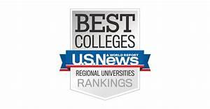 2019 Best Value Regional Universities North | US News Rankings
