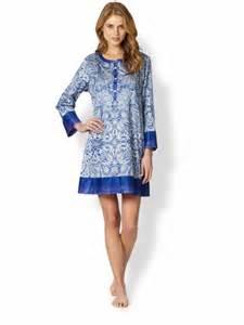 6 raisons surprenants de choisir la chemise de nuit femme