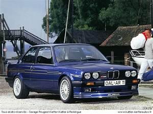 Bmw Alpina Occasion : what is ur dream car ~ Gottalentnigeria.com Avis de Voitures