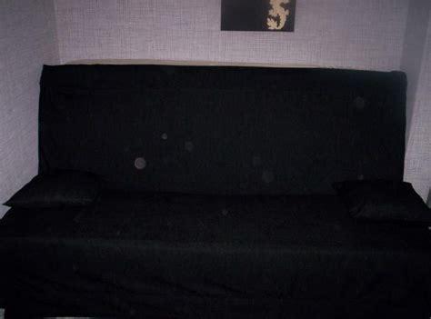 coudre une housse de canapé comment coudre une housse de clic clac