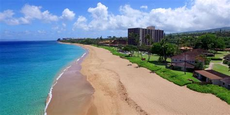 Royal Lahaina Cheap Vacations Packages  Red Tag Vacations