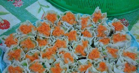 Ragi Instant Success 500gr dimsum 860 resep cookpad