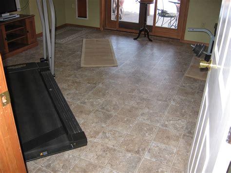 kitchen sheet vinyl flooring kitchen vinyl sheet flooring 5597