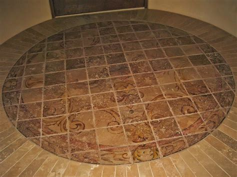 custom mosaics tops in llc