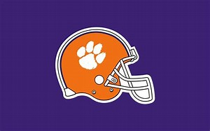 Image result for clemson tigers football