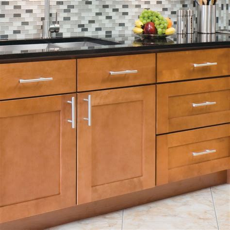 Kitchen Cabinet Doors With Knobs by Stainless Steel Kitchen Door Knobs Kitchen Sohor