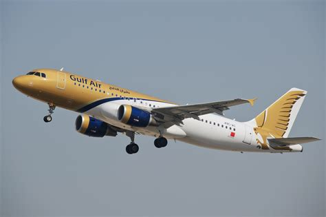 Details of Airbus A320 Aircraft Offered on Lease to PIA - Page 3 - History of PIA - Forum