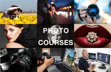 dslr photography courses london photography classes
