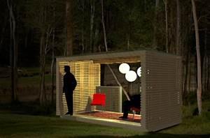 Gartenhaus Aus Paletten : was sind paletten 15 selbstgemachte holz m bel aus paletten ~ A.2002-acura-tl-radio.info Haus und Dekorationen