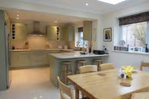kitchen dinner ideas kitchen diner layout webpage with lots of handy hints separate dimmer switches for