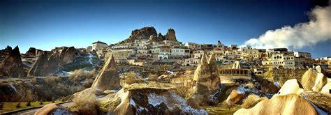 best cappadocia hotels cappadocia hotels stonepark travel gt turkey hotels