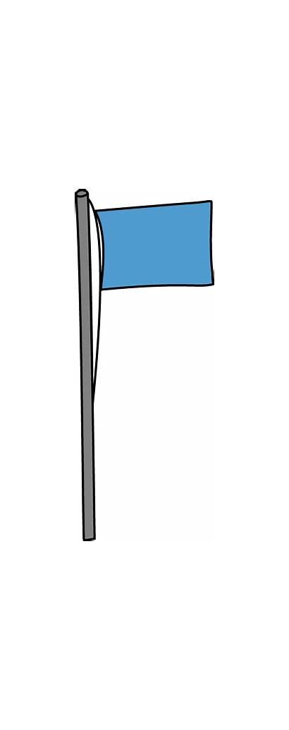Pole Flag Clipart Clip Graphics Mycutegraphics Flagpole