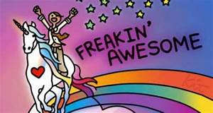How to Teach English, the Awesome Way  Awesome
