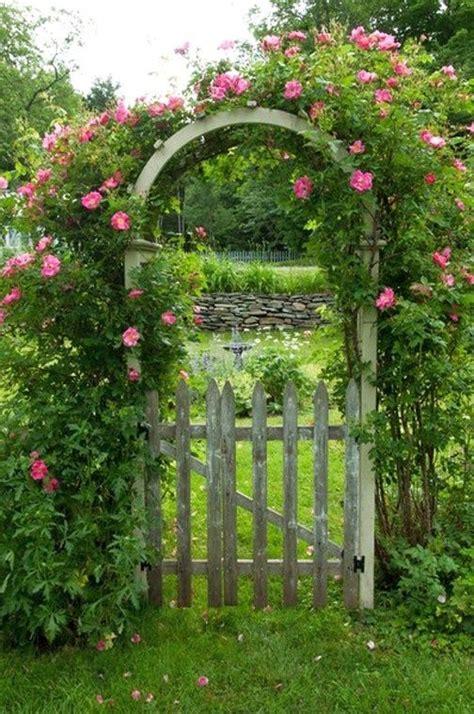 Climbing Rose Arbor  Bing Images  Rose Garden