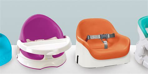 12 best booster seats of 2016 travel booster seats for