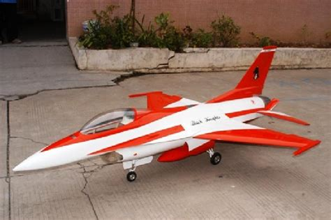 Rc Jet Boat For Sale South Africa by 1 6 Scale Rsaf F 16 Black Knights R C Jet Scale Models