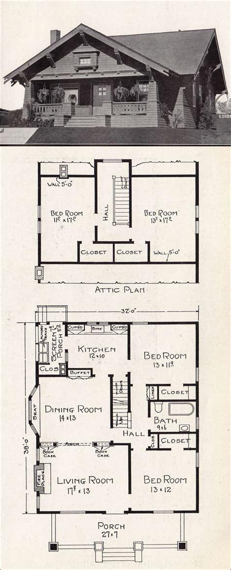 classic  craftsman bungalow representative california homes    stillwell los angeles