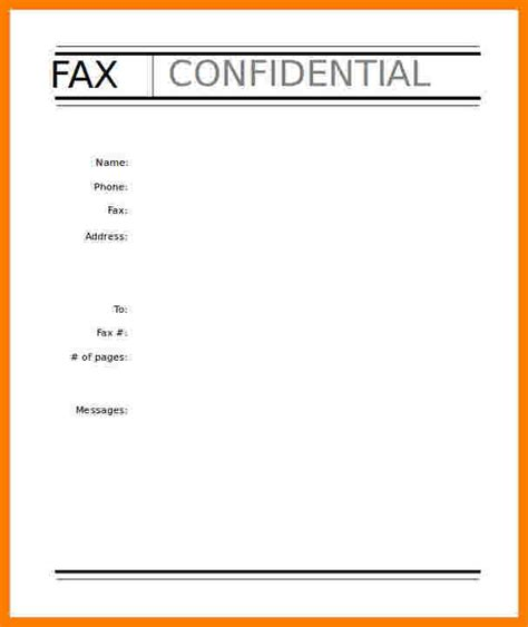 14407 fax cover sheet pdf fillable 6 fax cover sheet template fillable ledger review