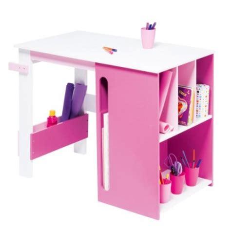 bureau fille 5 ans mot clé bureau décorer