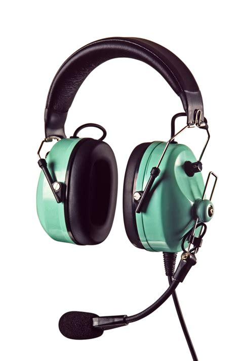 gehörschutz mit radio geh 246 rschutz mit radio test bzw vergleich 2019 auf