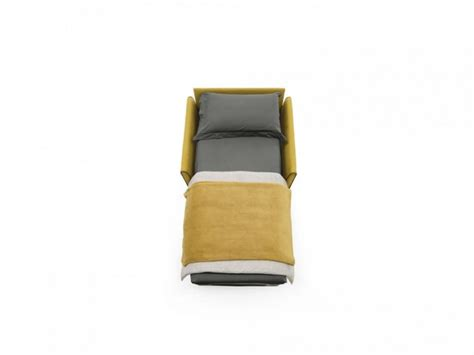 Divano Letto Outlet by Divano Letto Thaiti Lecomfort Offerta Outlet