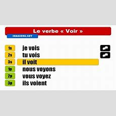 14 Best Chapter Teneleven Images On Pinterest  Irregular Verbs, The Verb And Chart