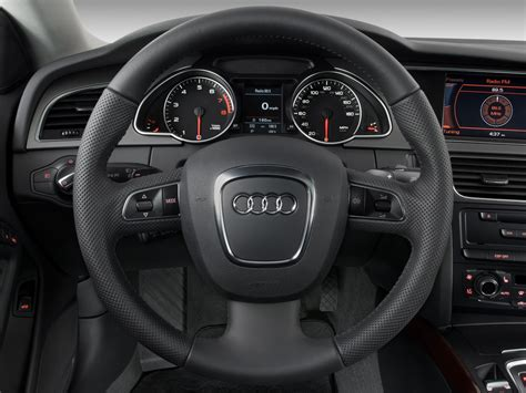 2008 Audi A5 And S5  Latest Car, Truck, And Suv Road