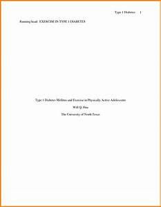 what to title a cover letter - apa format cover letter