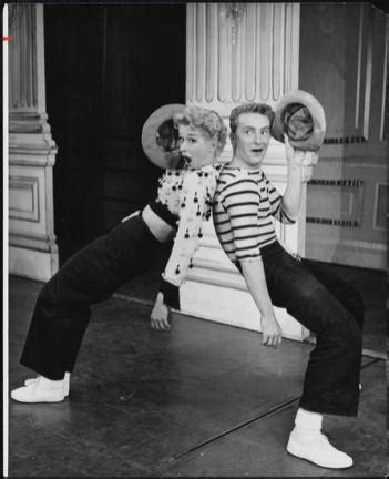 Broadway from Booth to Bernhardt to Brando to Beckett ...