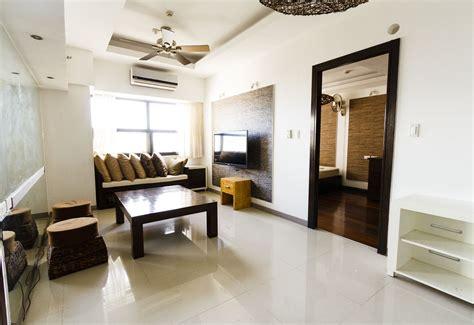 Avalon Cebu Business Park 2 Bedroom Condo For Sale