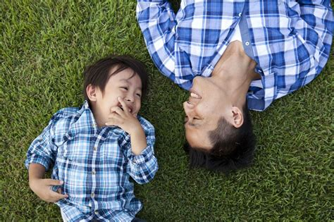 27 Father and Son Quotes That Every Dad Should Hear at ...