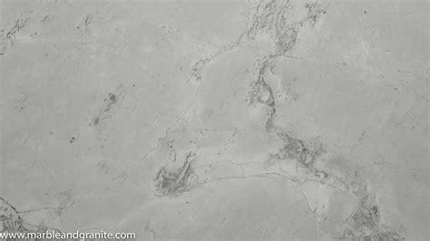 detail view  images white quartzite quartzite slab