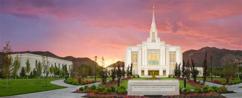 lds temple pictures beautiful fine art temple photography