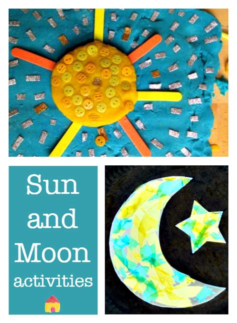 solar eclipse sun  moon activities moon activities