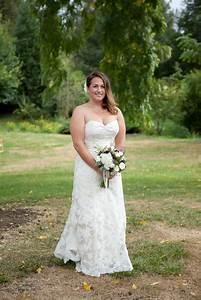 wedding dresses portland oregon plus size cheap wedding With cheap wedding dresses portland oregon
