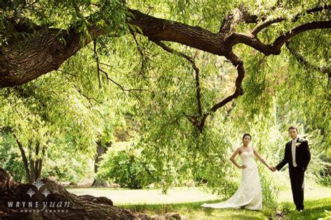 outdoor wedding venues decoration